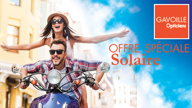 intro GAVOILLE offre speciale solaire BN325