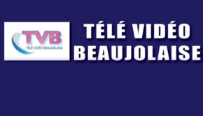 intro TVB tele video beaujolais st etienne des oullieres 2