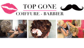 intro top gone coiffure barbier st etienne des oullieres