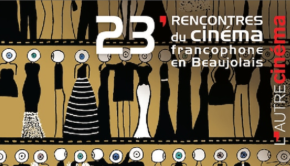 Intro 23es rencontres cinema franco