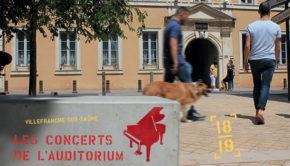 Intro auditorium villefranche saison 2018 19