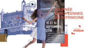 Intro mairie patrimoine 2018