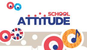 Intro school attitude BN326