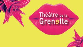 Intro theatre de la grenette BELLEVILLE SAISON 2018 19