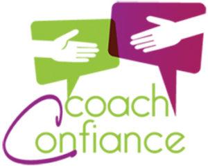 coach confiance villefranche st didier sur formans giudicelli logo