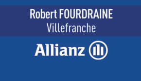 intro Allianz fourdraine villefranche