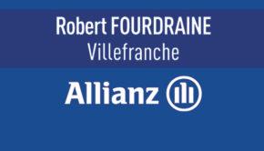 intro Allianz fourdraine villefranche