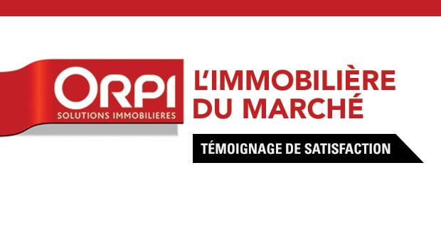 intro Orpi immobiliere du marche 2018