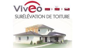 intro Viveo savigneux surelevation toiture