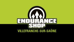 intro endurance shop villefranche