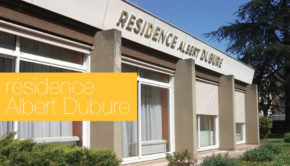 intro residence dubure villefranche