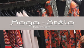 intro roga stelo fashion belleville