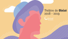 intro theatre gleize saison2018 2019