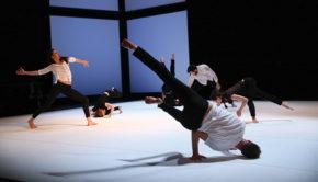 intro theatre villefranche Sisyphe heureux © Guy Delahaye