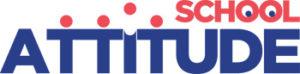 school attitude logo generique