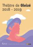 theatre gleize saison2018 2019