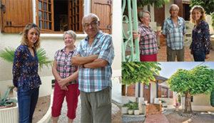 Orpi villefranche double projet milene jardin raymond