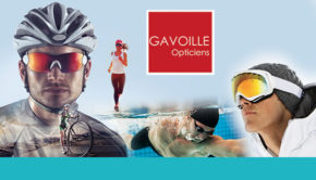 intro Gavoille opticien BN327