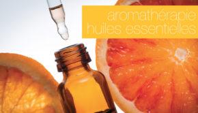 intro article aromatherapie