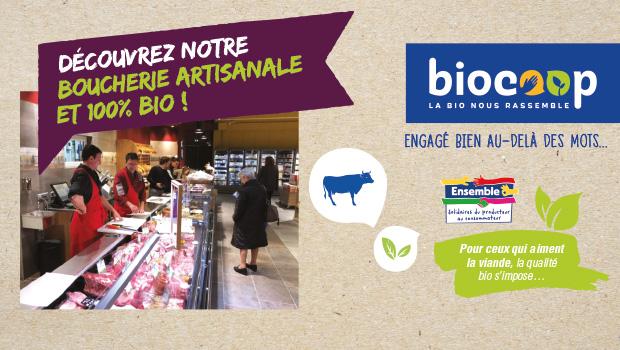 intro biocoop villefranche boucherie BN327