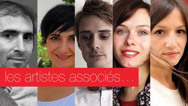 intro theatre de villefranche artistes associes