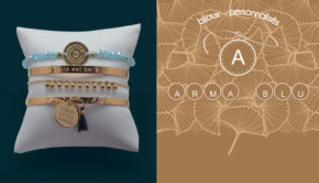 intro armablu bijoux villefranche