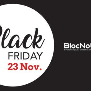 intro black friday blocnotes villefranche