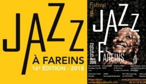 intro jazz fareins 2018