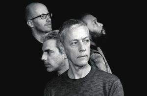 quatuor viret