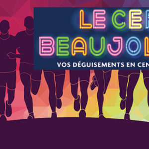 intro cep beaujolais villefranche deguisement marathon