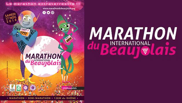 intro marathon du beaujolais 2018
