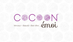 intro BN329 cocoon emoi