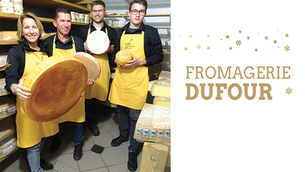 intro BN329 fromagerie dufour