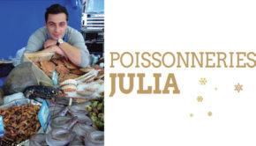 intro BN329 poissonneries julia