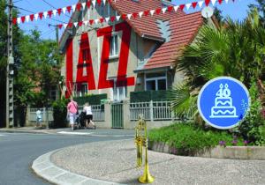 concertauditorium big bang jazz fete ses 40 ans