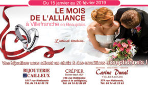 intro Mois alliance bijoutiers reunis BN330 couple bis