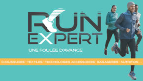 intro run expert