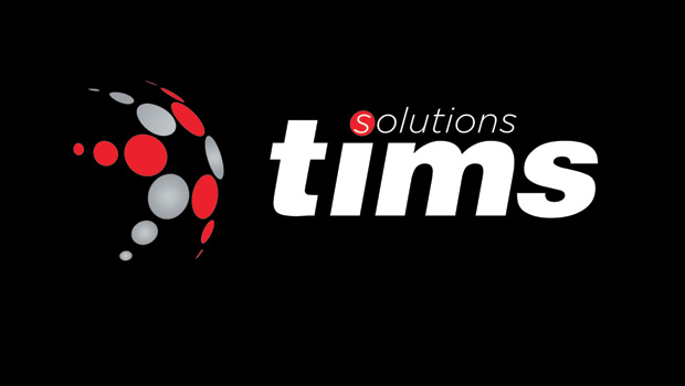 intro tims solutions BN330