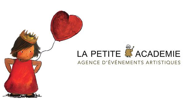 intro BN331 la petite academie agence