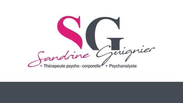 intro Sandrine Guignier Therapeute