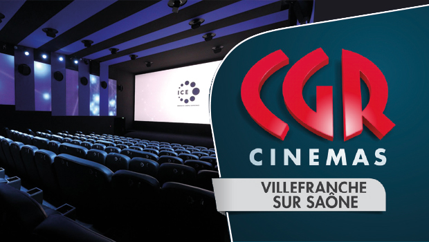 intro cinema CGR Villefranche