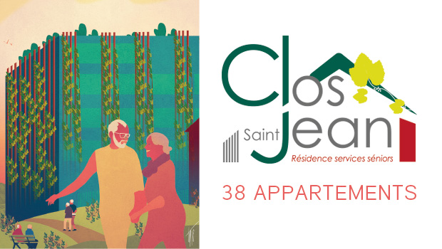 intro clos de st jean residence services seniors
