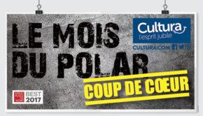 intro cultura bn332 mois du polar