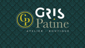 intro gris patine villefranche