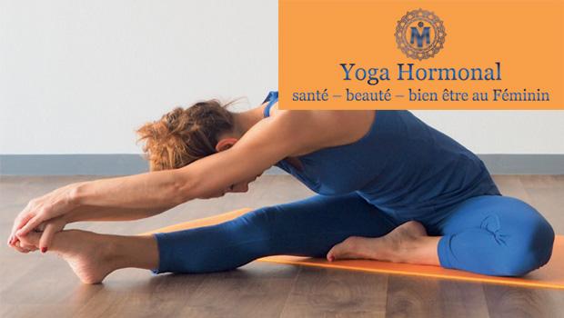 intro maison du yoga Villefranche