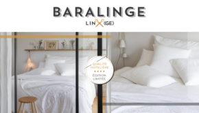 BARALINGE INTRO 620X350 02