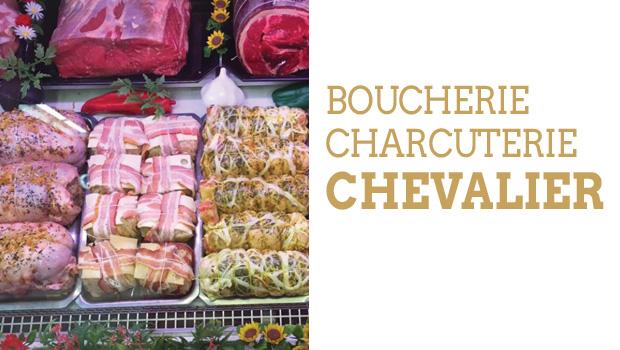 Intro liergues boucherie charcuterie chevalier bn333