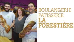 Intro liergues boulangerie patisserie la forestiere bn333
