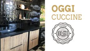 Intro liergues oggi cuccine architectes cuisinistes bn333