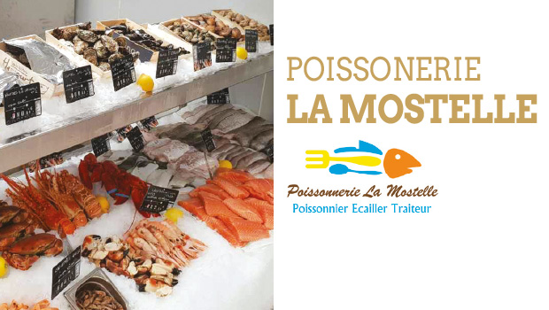 Intro liergues poissonerie la mostelle bn333